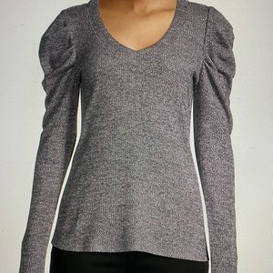 Republic Sweater For Women